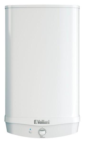 VAILLANT VEH 120/7 pro Elektro-WW-Speicher geschlossenes System