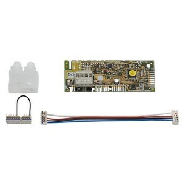 VAILLANT Modulierender Buskoppler VR 34 für eBUS auf 0-10V-Schnittstelle