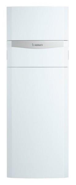 VAILLANT auroCOMPACT VSC D 206/4-5 150 Kompaktgerät Brennwert 4-21 kW, LL-Gas