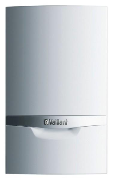 VAILLANT ecoTEC plus VC 266/5-5 E Gas-Wandheizgerät Brennwert
