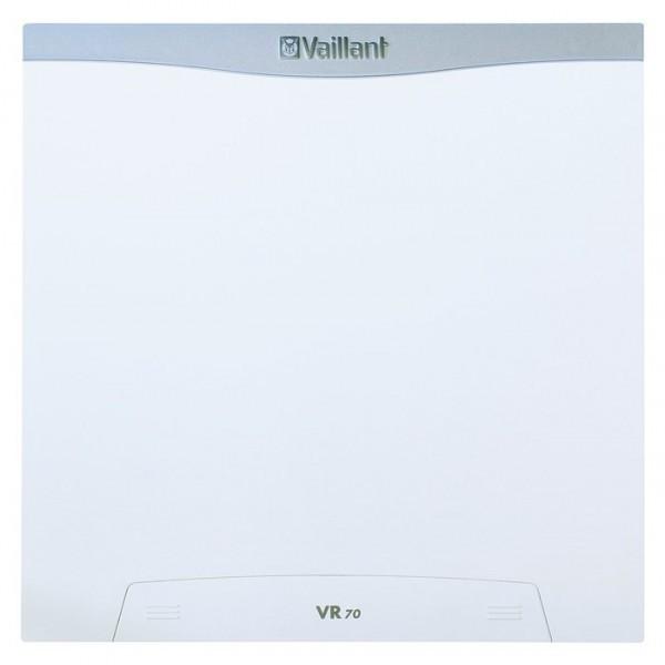 VAILLANT VR 70 Mischer- und Solarmodul für multiMATIC 700 und sensoCOMFORT 720