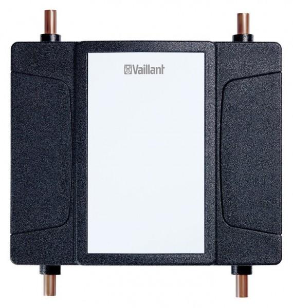 VAILLANT NaturalCooling Modul VWZ NC 11/4