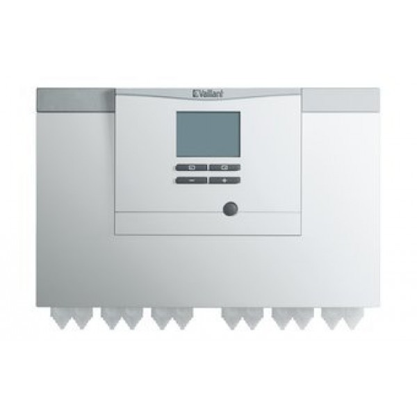 VAILLANT Wärmepumpen-Steuerungsmodul VWZ AI für Luft/Wasser-WP aroTHERM