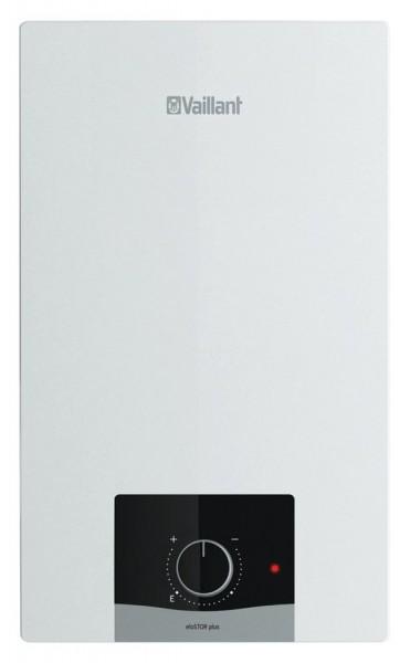 VAILLANT VEN 5/7 O plus Elektro-Speicher drucklos Übertisch