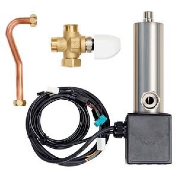 VAILLANT Anschlusskabel Legionellenpumpe Verwendung mit Solarstation VMS 8