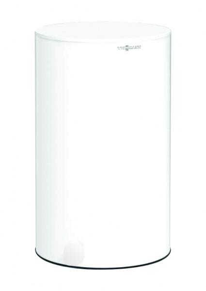 Viessmann Vitocell 100-W Typ CVAA, 300 l