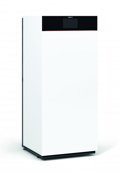 Viessmann Vitodens 333-F, Typ B3TF 11 kW