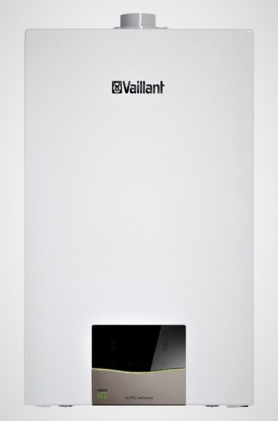 VAILLANT VCW 25/36 CF/1-7 ecoTEC exclusive