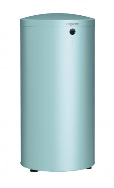 Viessmann Vitocell 300-V 200L Typ EVIA-A nebengestellt, ohne Systemverbindung