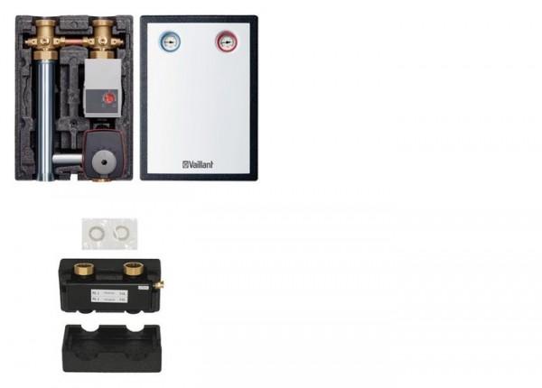 VAILLANT Paket Erweiterung 3 1 Mischerkreis, HE-Pumpe
