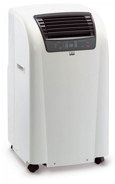 Remko Raumklimagerät, Kompakt-Ausführung, Typ RKL 300, Kühlleistung 3,2kW