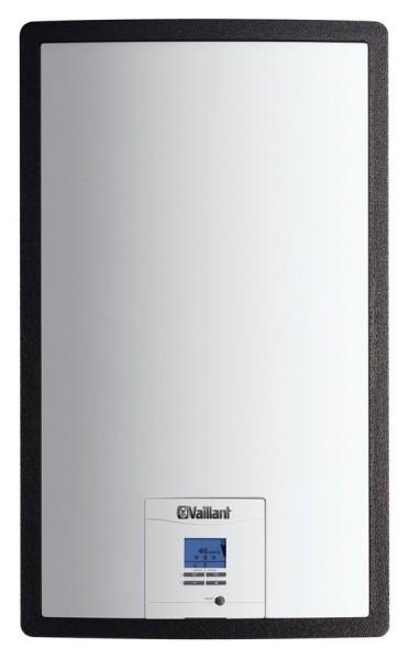 VAILLANT Hydraulikstation VWZ MEH 61 für Luft/Wasser-WP aroTHERM