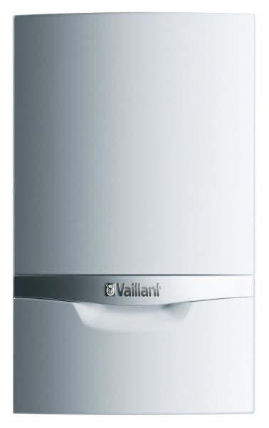 VAILLANT ecoTEC plus VCI 266/5-5 E Gas-Wandheizgerät Brennwert