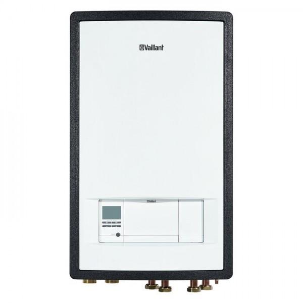 VAILLANT Hydraulikstation VWZ MEH 97/6 für Luft/Wasser-WP aroTHERM plus
