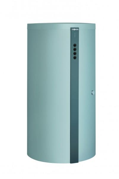 Vitocell 340-M, Typ SVKC 950 l