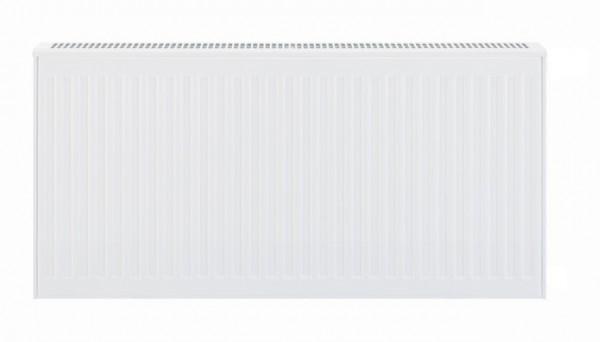 Universalheizkörper Typ 21, H600 x B2000