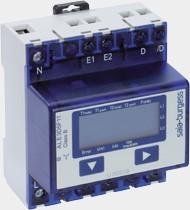PV Energiezähler 3-phasig