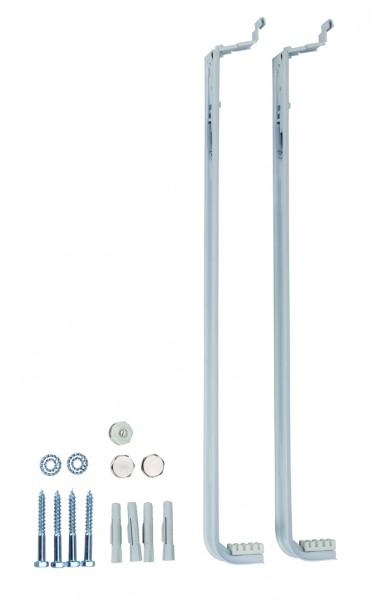 Montage-Set Kompakt für Bauhöhe 500mm
