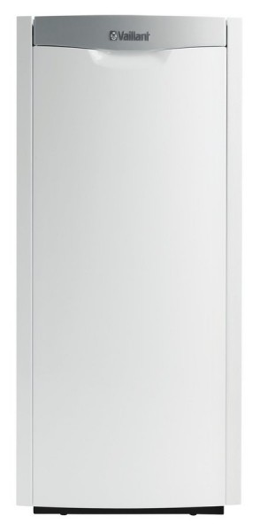 VAILLANT icoVIT exclusiv VKO 256/3-7 Öl-Brennwertkessel 25,3 kW