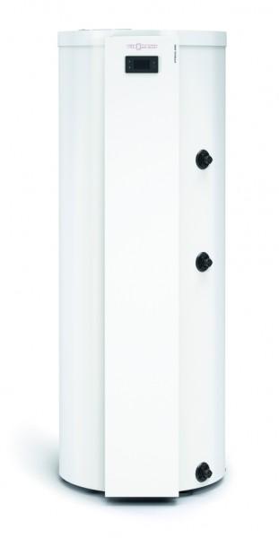 Viessmann Vitocal 060-A, Typ T0E Außenluft 180l