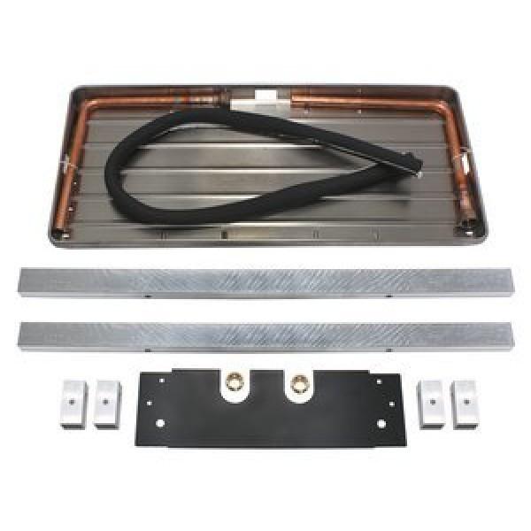 VAILLANT Montage-Set Flachdach für aroCOLLECT
