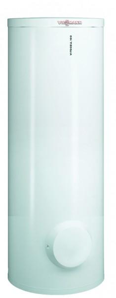 Vitocell 100-W Typ CVAA, 300 l