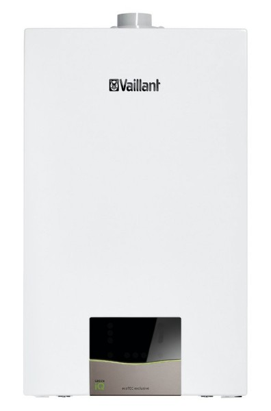 VAILLANT VC 20 CS/1-7 ecoTEC exclusive