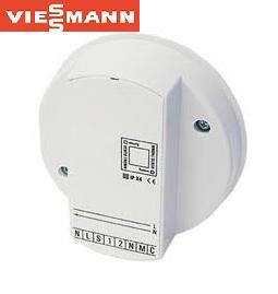 Viessmann Steuermodul, Typ E-N-F 1-stufig