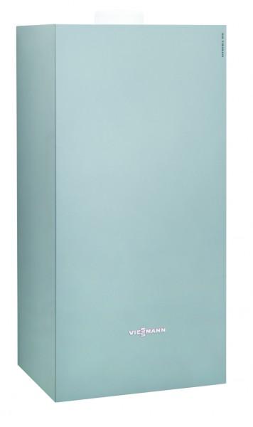 Vitocell 100-E, Typ SVPA 46l