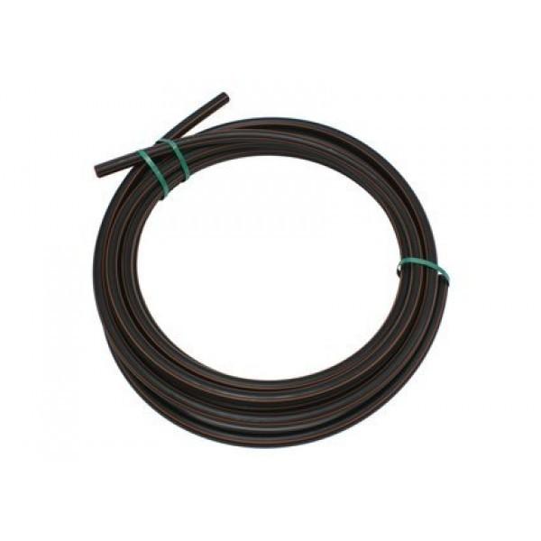 VAILLANT PE-Rohr 2x10 m 40x3,7 mm für aroCOLLECT