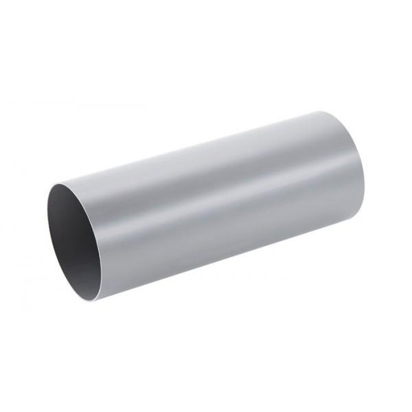 VAILLANT Installationsset VAZ-WD 160 für recoVAIR VAR 60/1 D(W), ALD 160mm
