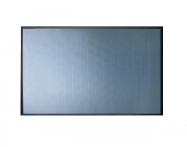 VAILLANT Solar-Flachkollektor auroTHERM VFK 145 H, 2.51 m², horizontale Montage