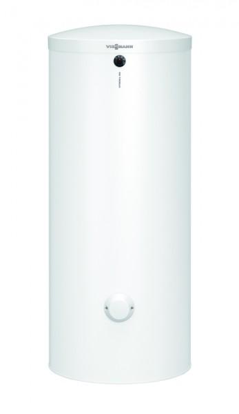 Viessmann Vitocell 100-W SVWA 200L