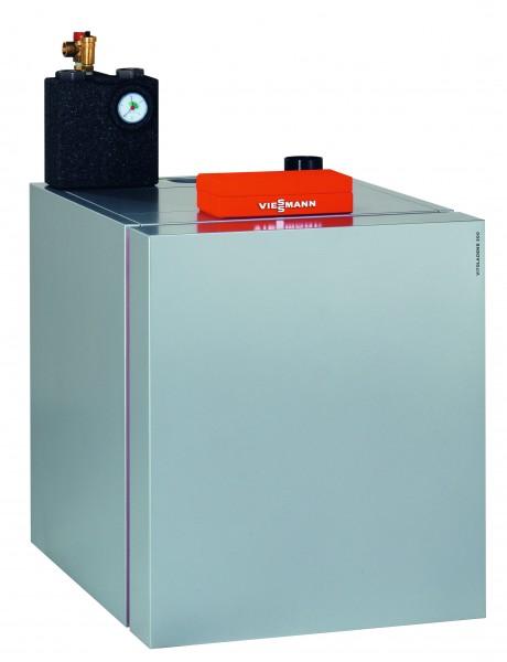 Vitoladens 300-C 10,3 - 23,6kW rla