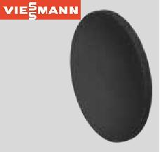 Viessmann Filtersatz G3