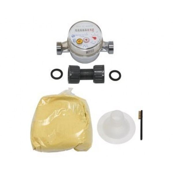 VAILLANT Umrüstsatz für vorhandene Wasserenthärtungspatrone