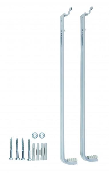 Viessmann Schnellmontageset Typ20-33 Bauhöhe 400mm