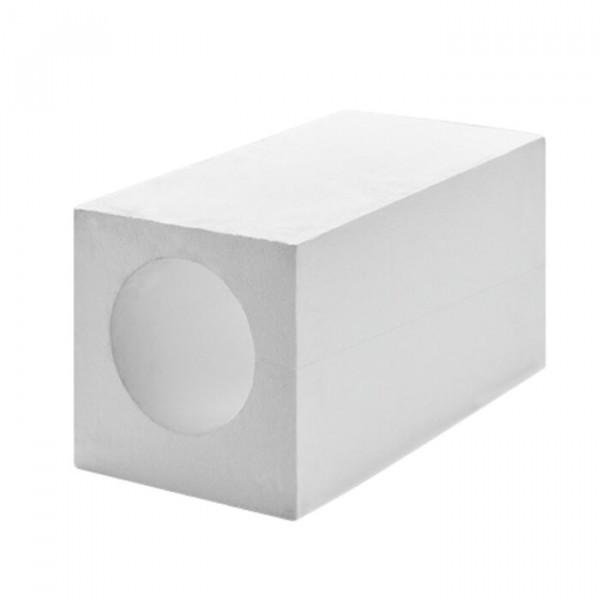 VAILLANT EPS-Montageblock VAZ-WD 160 für recoVAIR VAR 60/1 D(W), ALD 160mm