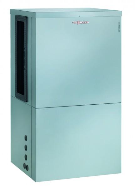 Viessmann Vitocal 350-A 14,5 kW AWHI 351.A14
