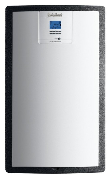VAILLANT Solarladestation auroFLOW exclusive VPM 20/2 S