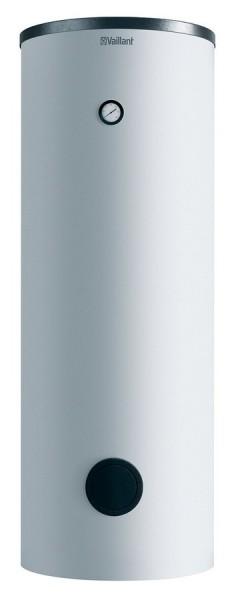 VAILLANT uniSTOR VIH RW 200 Warmwasserspeicher für die Kombination