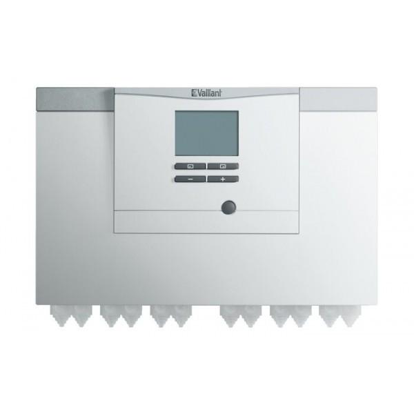 VAILLANT Wärmepumpen-Steuerungsmodul VWZ AI für Luft/Wasser-WP aroTHERM plus