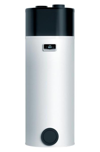 VAILLANT aroSTOR VWL BM 270/5 Warmwasserwärmepumpe