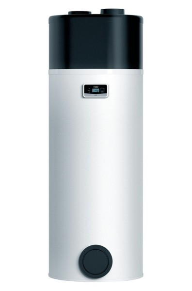 VAILLANT aroSTOR VWL B 270/5 Warmwasserwärmepumpe