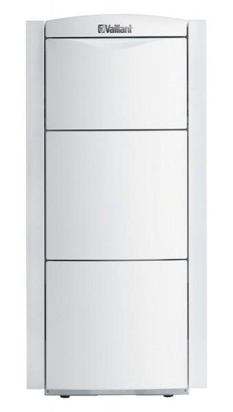 VAILLANT ecoVIT exclusiv VKK 476/4 Gas-Brennwertkessel 48,2 kW, LL-Gas