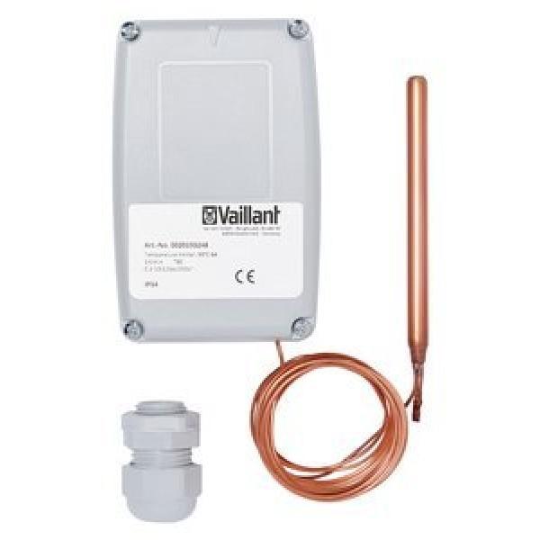 VAILLANT Speichertemperaturbegrenzer für auroFLOW VMS 70
