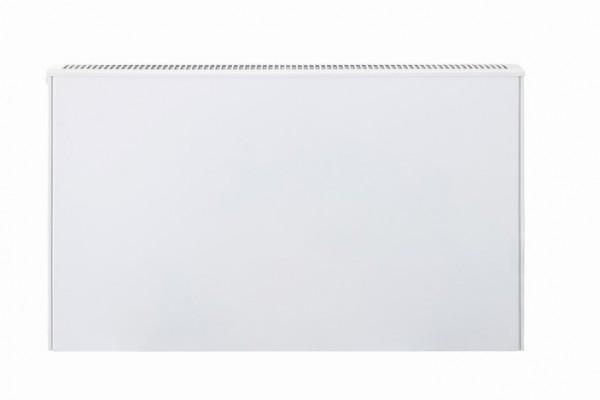 Universalheizk. Plan Typ 20, H600xB1400