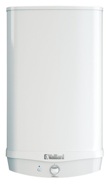 VAILLANT VEH 100/7 pro Elektro-WW-Speicher geschlossenes System