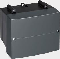 Viessmann Erweiterung EM-MX (für Divicon)