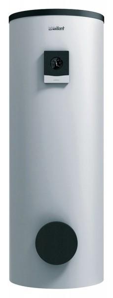 VAILLANT auroSTOR plus VIH S 300/3 BR Solar-WW-Speicher, 300 l rund, stehend